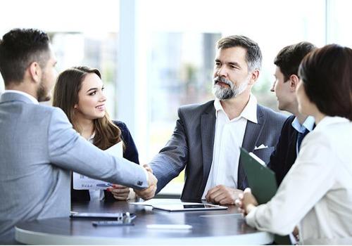 Företagsregister Företagsadresser
