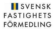 Bästa mäklaren i Gävle
