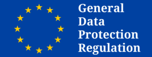 GDPR Adressregister