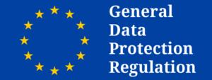 GDPR Adressregister